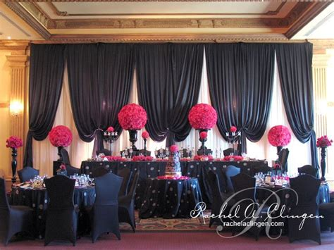 diy draping wedding 17 best images about pipe drape backdrop inspiration on
