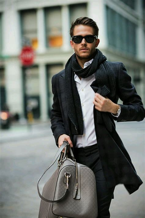 mens clothing on pinterest 1322 pins casual male fashion blog retrodrive tumblr com