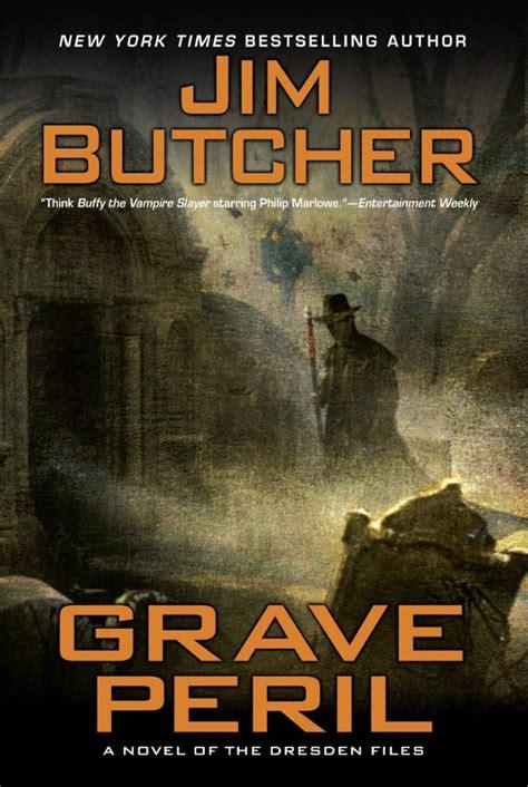 Pdf Read Dresden Files Grave Peril Free by Grave Peril 187 Read Free Book