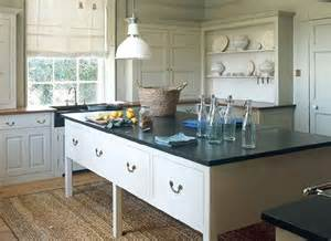 Plain White Kitchen Cabinets plain english kitchens katy elliott