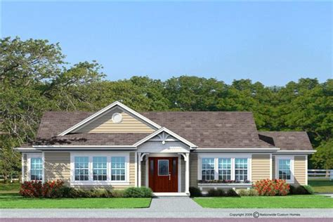 image gallery schult homes image gallery schult homes