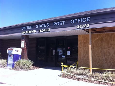 Post Office Number Near Me by United States Post Office Post Offices 7501 Citrus Ave