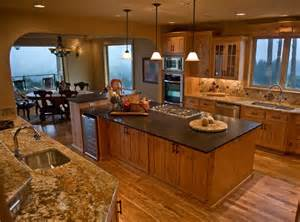 washougal kitchen traditional kitchen portland by