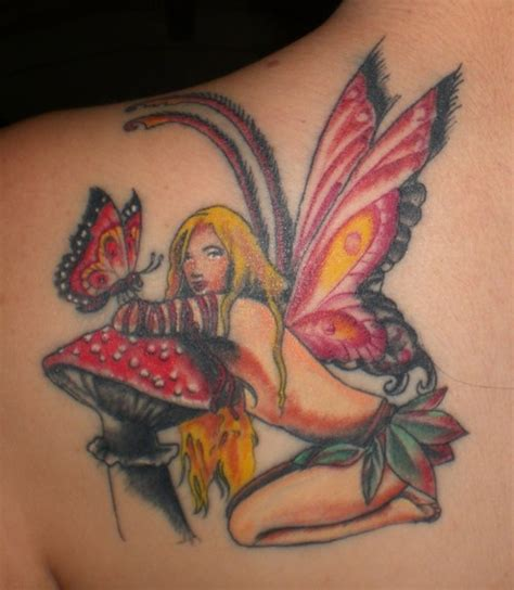 hot girl tattoo designs gapyak and design