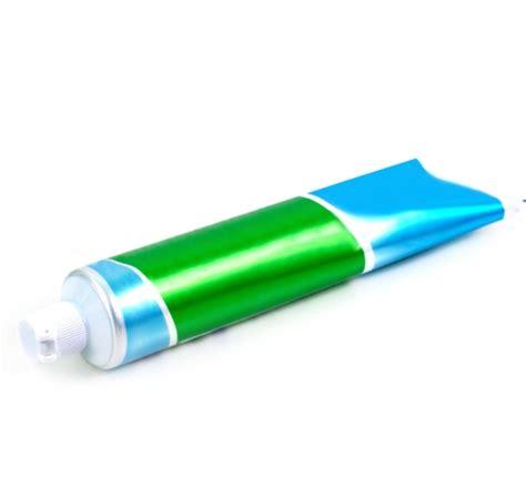 menyembuhkan jerawat  pasta gigi