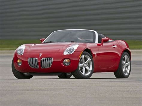 pontiac sports car pontiac sports cars pictures pontiac sports cars images