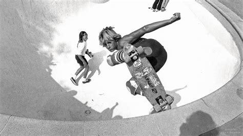 Jays Boy Original influential skateboarder dies in mexico