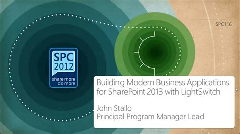 the tracker s way ancient and modern applications books building modern business applications for sharepoint 2013