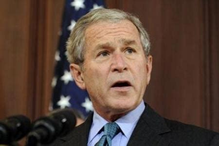 Bush Only President With Mba by Top 10 Alumni Of Harvard