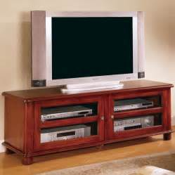 furniture tv stands tv television stands s furniture depot