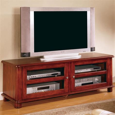 Cabinet Tv Stand by Tv Television Stands S Furniture Depot