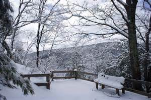 winter pictures for location photos of tioga county winter scenery