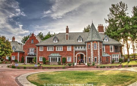 Virtual Architect Home Design hdr luxury vacation rental chateau de vie in chandler arizona