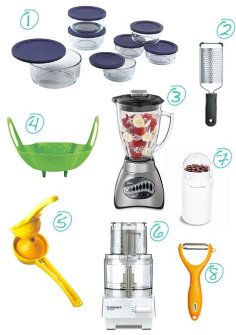 Best Kitchen Tools For Vegans my top kitchen tools for vegan cooking what vegetarians eat
