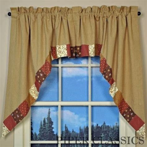 diy swag curtains 223 best images about curtains diy curtains on pinterest
