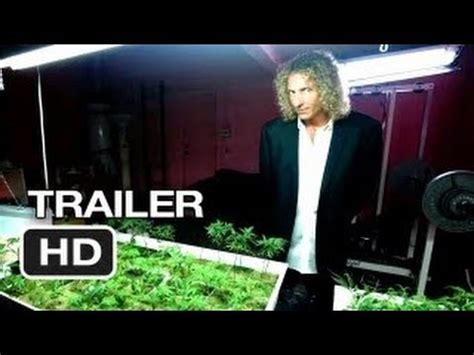 Watch How To Make Money Selling Drugs Documentary Online Free - how to make money selling drugs official trailer 2 2012 documentary movie hd youtube