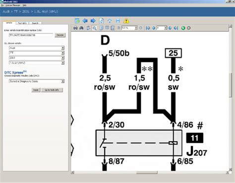 2000 peugeot 406 wiring diagram wiring diagram manual