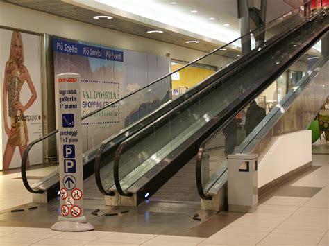 scale mobile scale mobili bulgherini ascensori