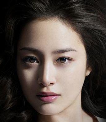 actor actress parents korean actors parents