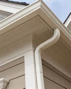 Nichiha usa inc fiber cement building products alternative to