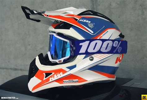 ktm motocross helmets 17 best images about ktm accesories on pinterest wedding