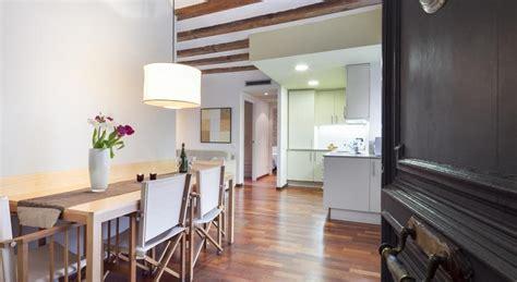 apartamentos el cello hotel e appartamenti a barcellona centro dormire