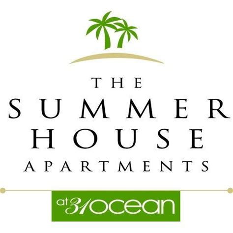 summer house apartments virginia beach the summer house 7 photos apartments virginia beach va reviews kudzu com