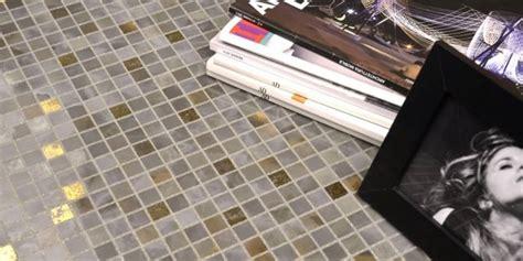 posa delle piastrelle posa delle piastrelle fase cruciale cose di casa