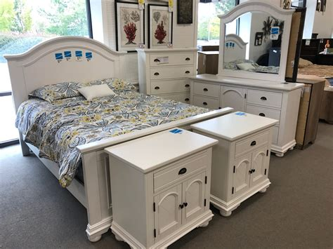 atlantic bedding and furniture raleigh heavner furniture smithfield nc atlantic bedding and