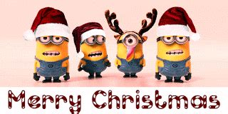 english class diciembre