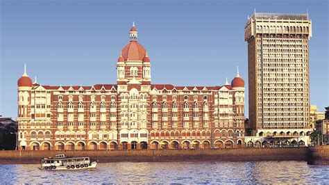 Mediterranean Furniture Style the taj mahal palace a luxury hotel in india carrier