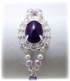 1000 images about renaissance jewelry inspiration on 1000 images about inspired jewellery on