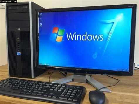 windows 7 wohnzimmer pc related keywords suggestions for hp desktop windows 7