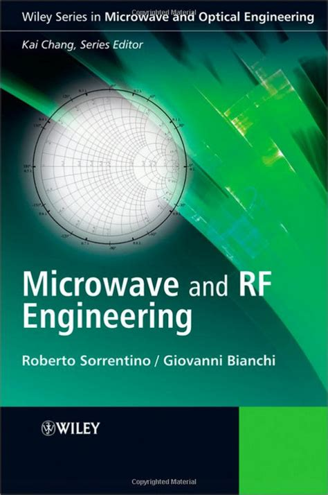 rf and microwave semiconductor device handbook books microwave and rf engineering free ebooks