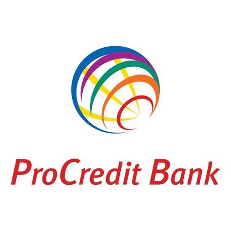 procredit bank e banking photo jpg