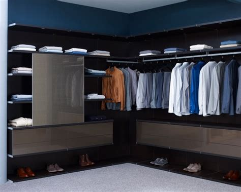 California Closets Berkeley by 159 Best Images About Closets Storage Ideas On