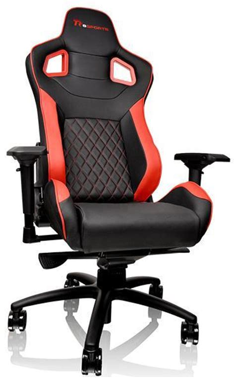 Hyperx Chair by X Rocker Pro Series Gaming Chair Australia 28 Images