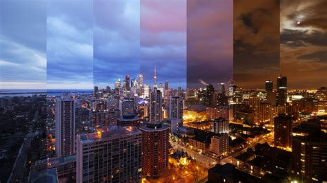 for time lapse photography ultimate tips for time lapse photography in photo insider