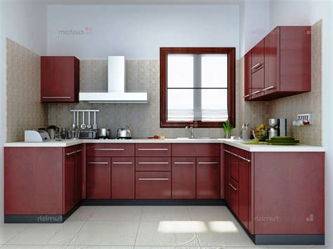 l shaped modular kitchen designs insight interior