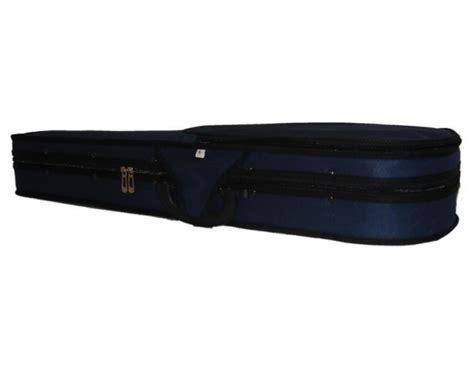 tavola armonica violino olveira vv100 violino 1 2 all solid top tavola armonica