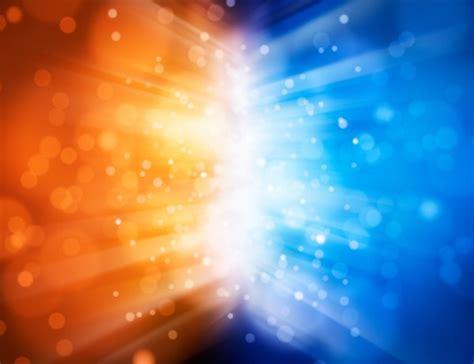 la luz tras la descubren c 243 mo convertir la luz en materia