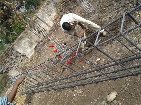 up in stirrups construction basics re told