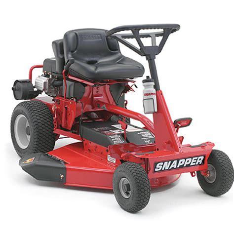 snapper riding mowers ar15.com