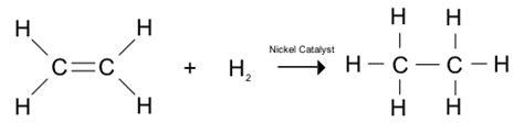 diff b w hydration and hydrolysis ib chemistry topic 10 3 alkenes