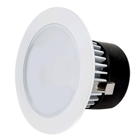 led can light retrofit for 4 fixtures 11w cree led can