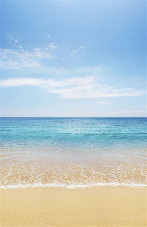 pinterest wallpaper beach m 225 s de 1000 ideas sobre beach phone wallpaper en pinterest
