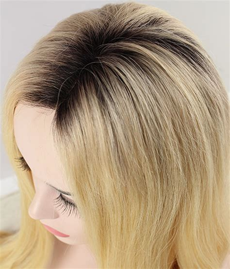 ombre hair extensions uniwigs wigs human hair stunner virgin remy human hair lace wig uniwigs
