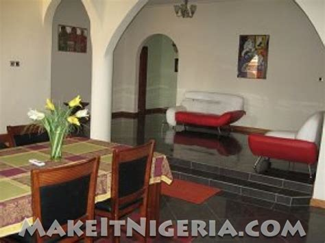The Living Room East Legon Chelsea Inn And Suites Accra Make It Nigeria