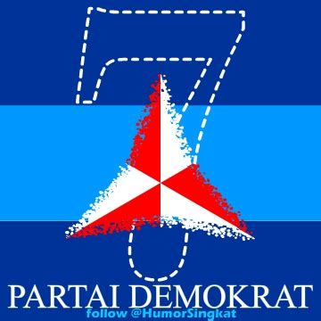 gambar lambang partai pemilu  gambar profile