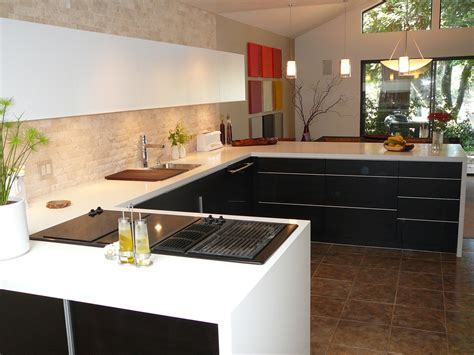frameless kitchen cabinet manufacturers the best of frameless kitchen cabinets tedx designs